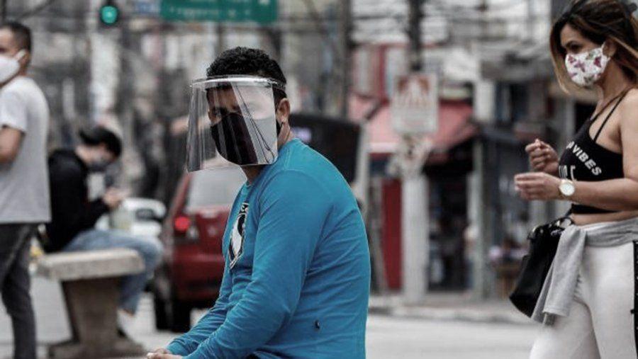 Coronavirus: quince distritos bonaerenses bajan de fase por el aumento de casos