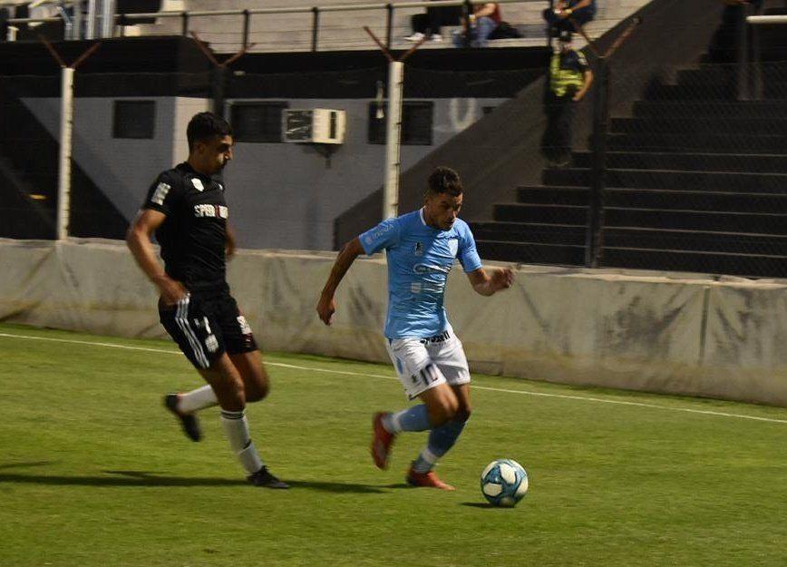Temperley ganó por penales y avanzó a 16vos de final de la Copa Argentina.