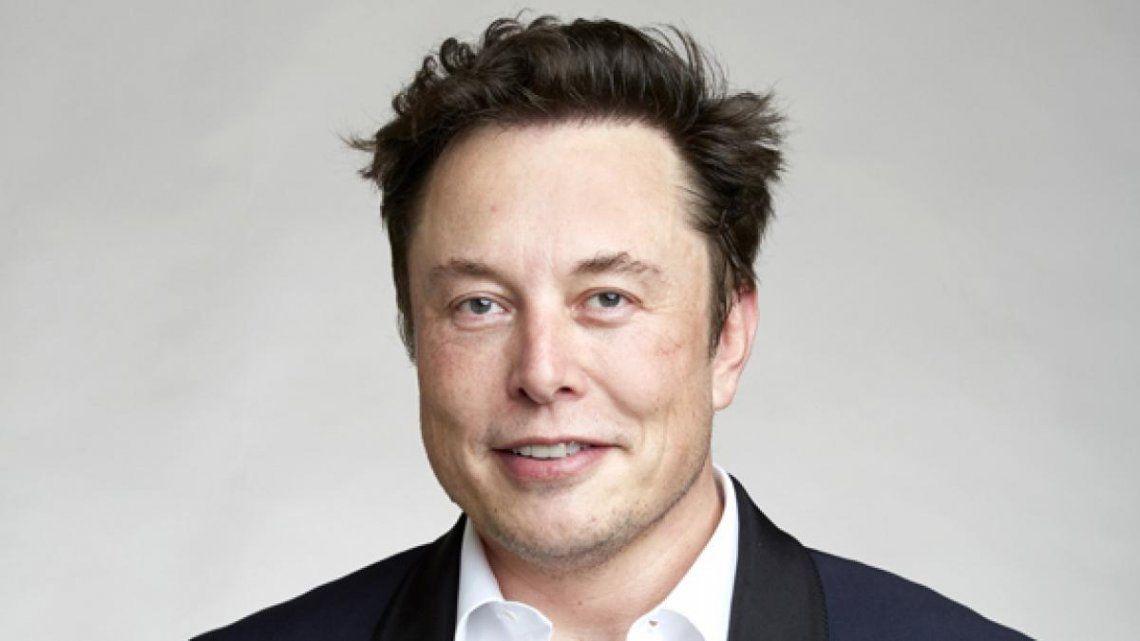 Elon Musk recomienda Signal en lugar de WhatsApp