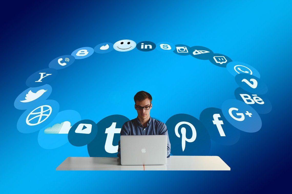 Redes: Pautas para interactuar efectimanente con los seguidores