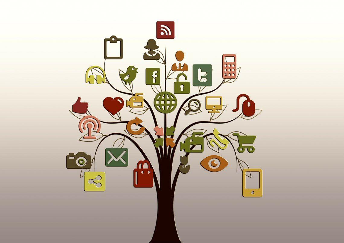 Redes: Cómo interactuar de forma efectiva con sus seguidores