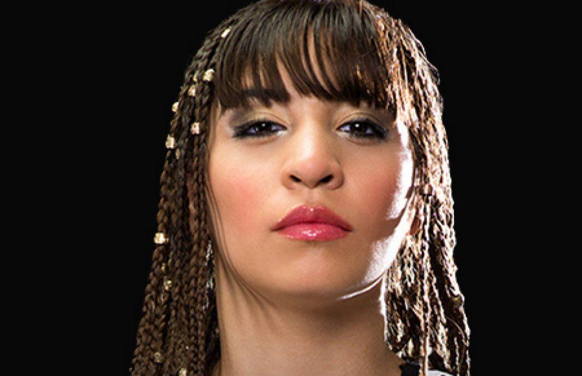 Cantando 2020: el porqué de la ausencia de Rocío Quiroz
