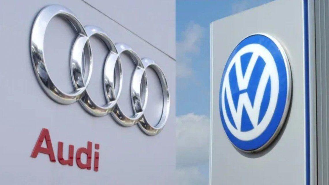 Dieselgate: Sigue el escándalo por fraude en el Grupo Volkswagen