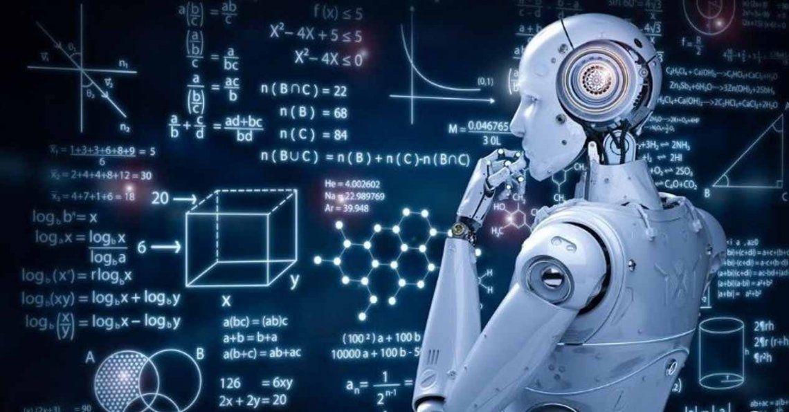 Los científicos advierten sobre los peligros de la Inteligencia Artificial