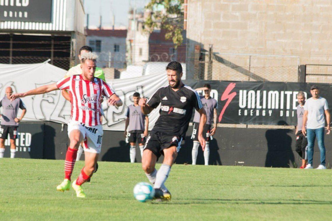 El reducido de la Primera Nacional se jugará en cancha neutral y con penales en caso de empate en los 90.