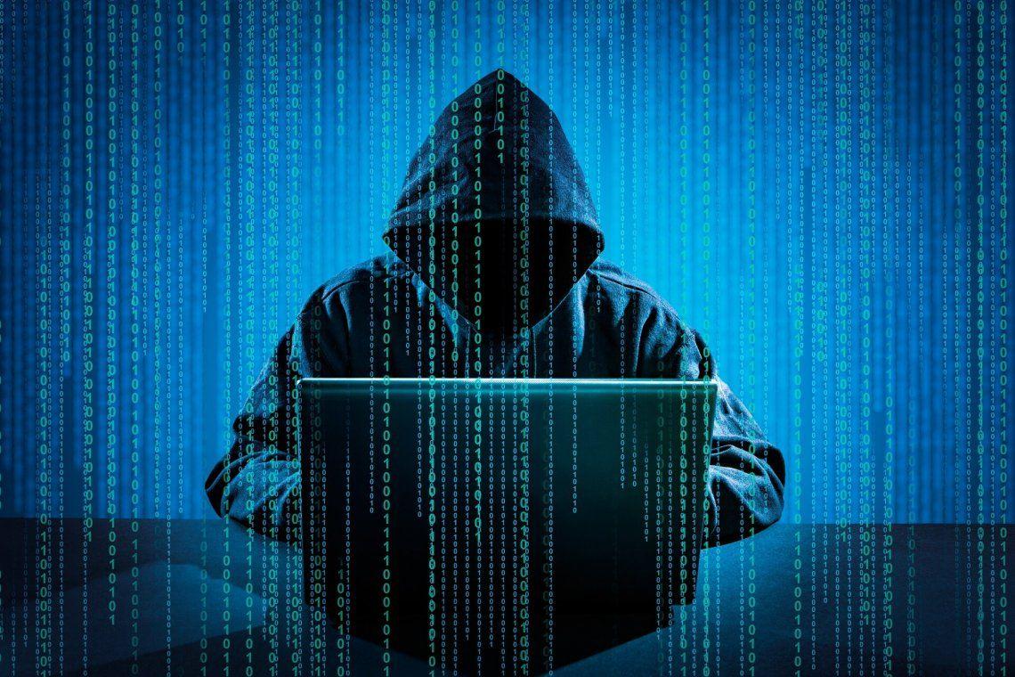 Darknet: clausuran el mercado ilegal virtual más grande del mundo