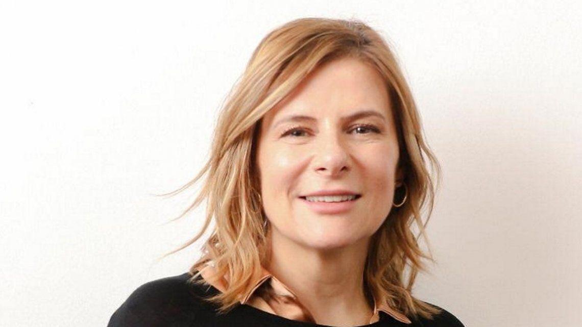 Florencia Saintout plantea dos maneras de gobernar: Como Axel Kicillof o como Julio Garro