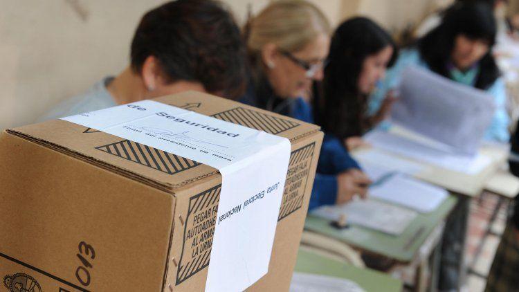 Córdoba: El peronismop ganó en San Javier y Yacanto