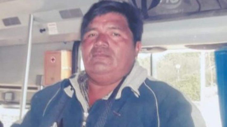 Formosa: Cacique Wichi denuncia intento de asesinato