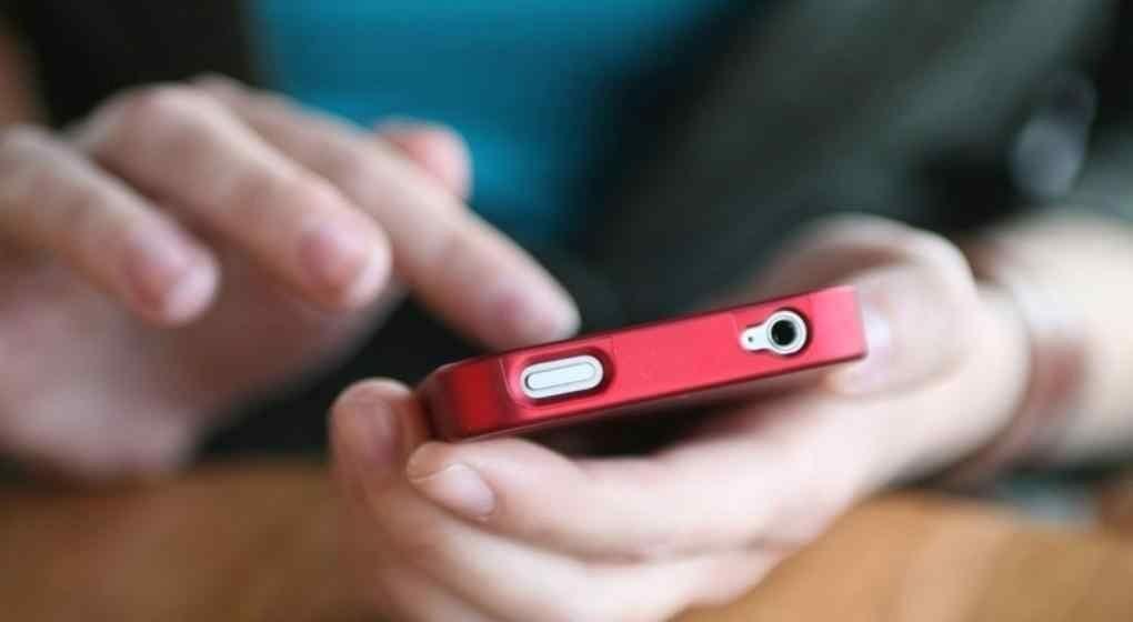Alerta entre fabricantes de smartphones: no hay chips para todos