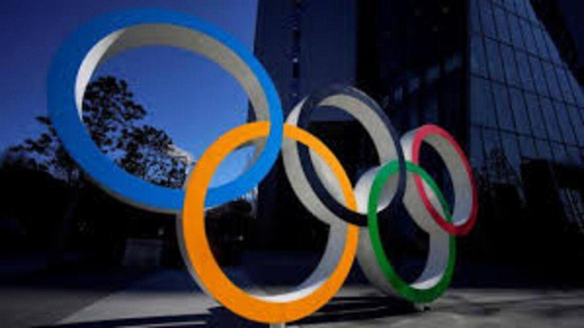 El gobierno de Japón daría marcha atrás con el comienzo de los Juegos Olímpicos.