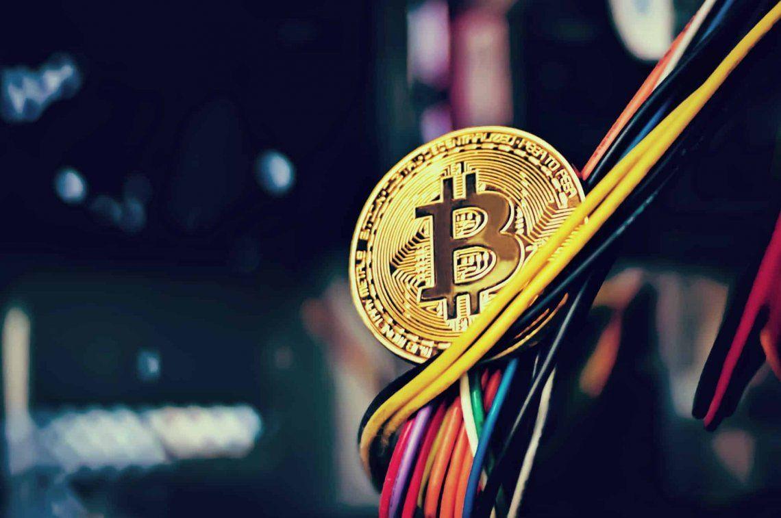 Bitcoin marcó nuevo máximo histórico u$s48.200: cómo comprar
