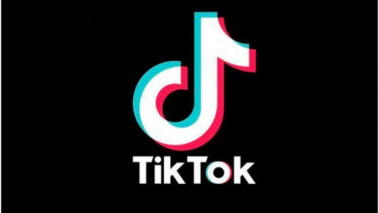 Tik Tok es una red muy utilizado por niños y jóvenes.