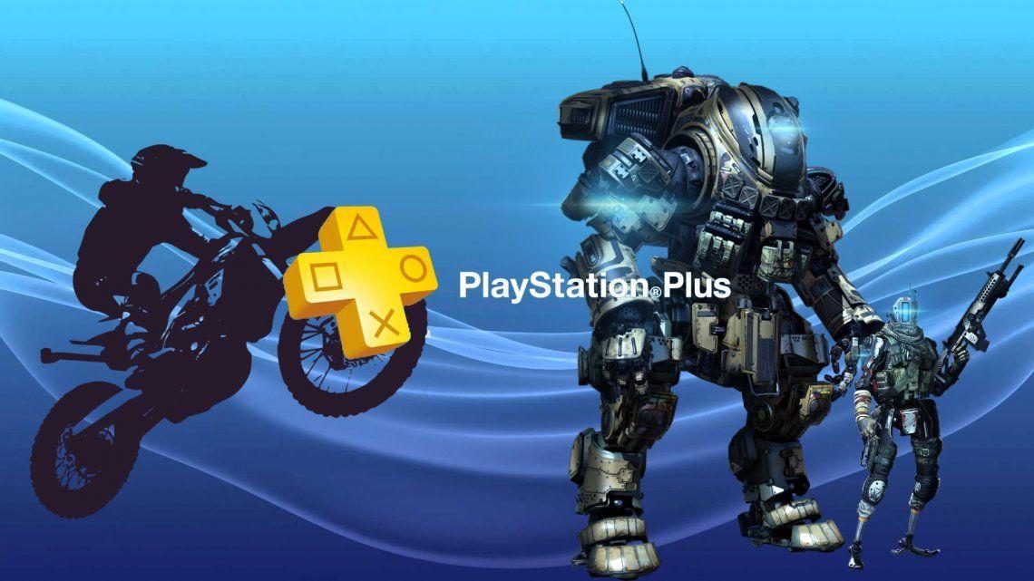 PlayStation anunciará juegos gratuitos