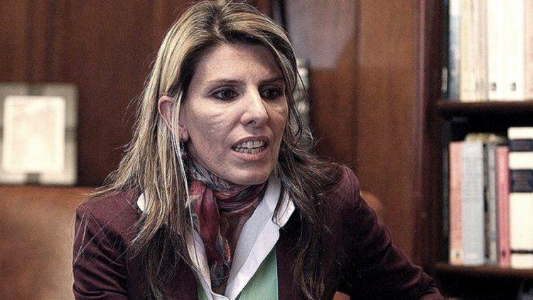La jueza Sandra Arroyo Salgado tomó la medida.