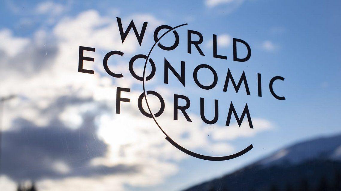 El presidente Alberto Fernández expondrá ante el Foro Económico Mundial