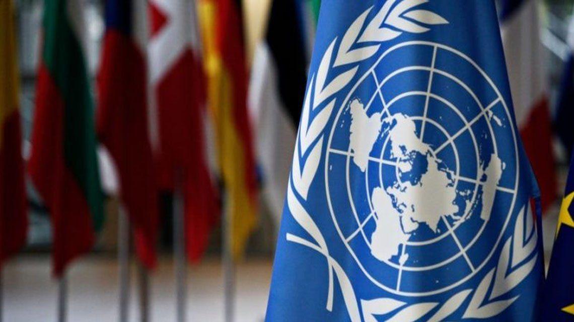 Birmania: El Consejo de Seguridad de la ONU abordará el caso.
