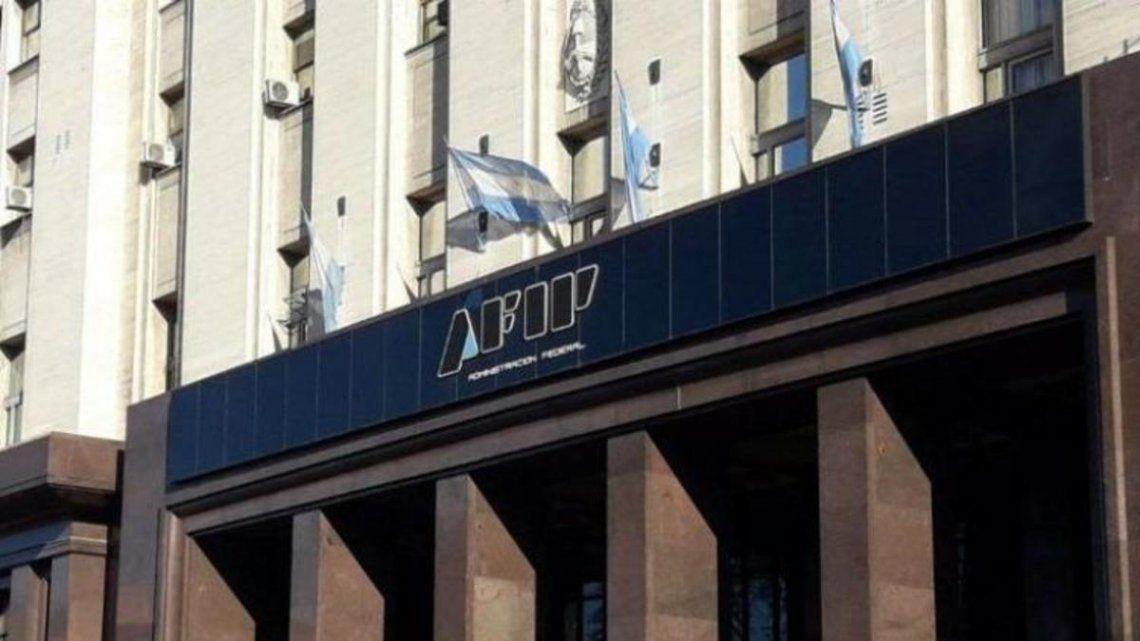 Acuerdo de la AFIP para evitar maniobras irregulares de multinacionales.