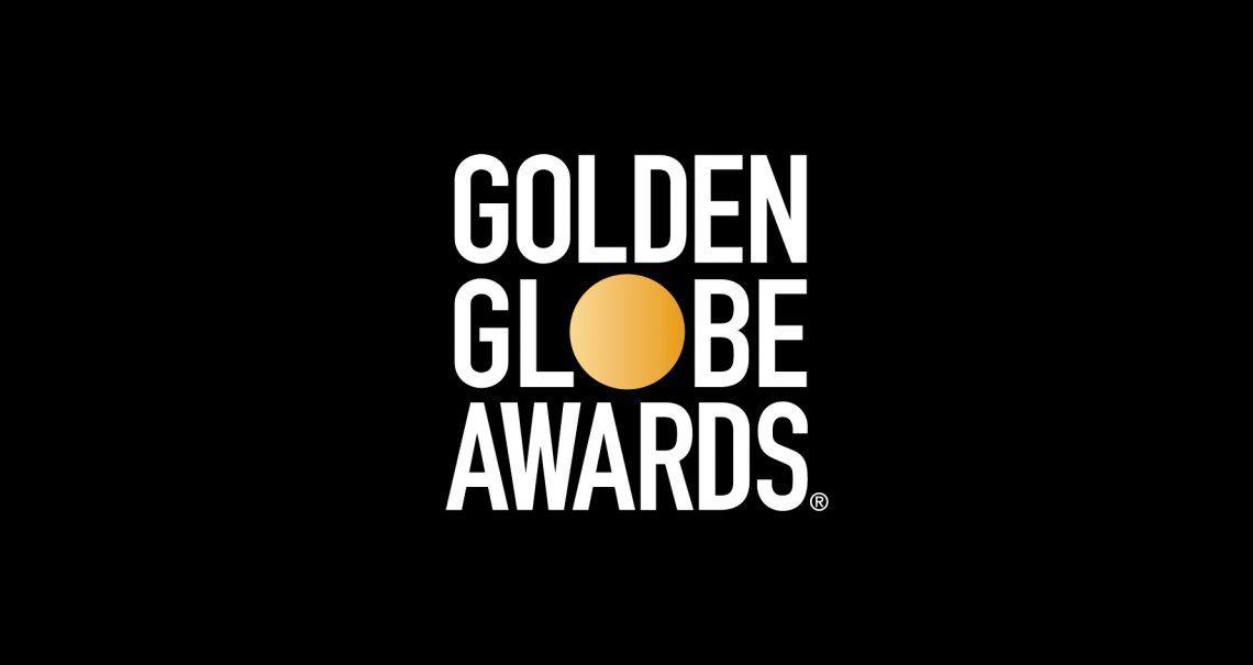 Los Globos de Oro 2021 se entregarán el 28 de febrero