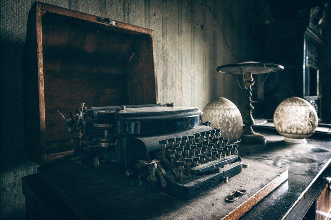 Un recorrido por las casas de grandes escritores argentinos