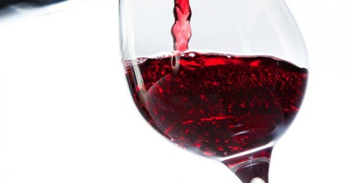 El vino quedó excluido de precios máximos