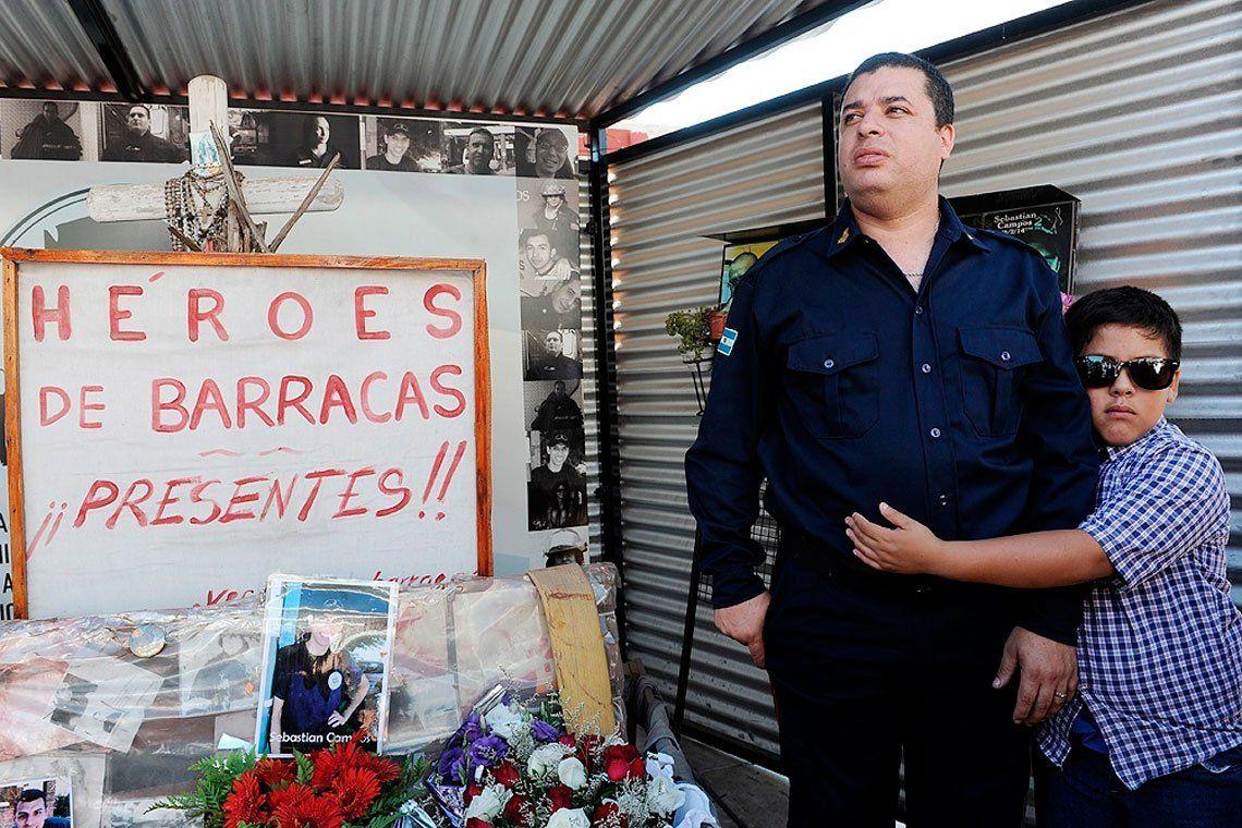 Iron Mountain: piden que Macri y Rodríguez Larreta sean citados a declarar