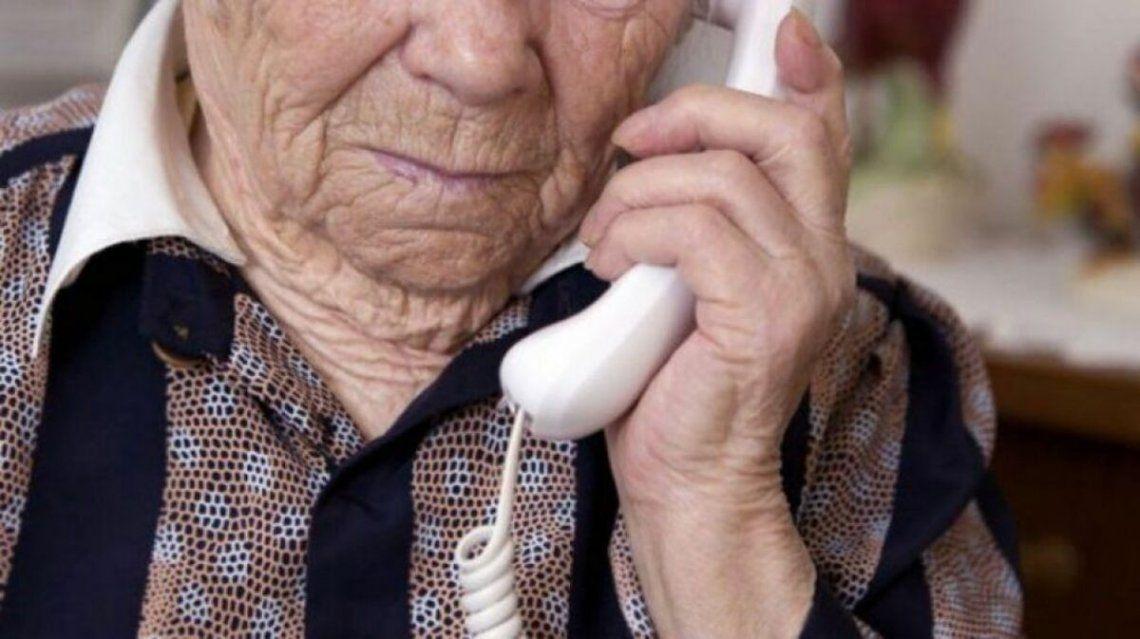 Jubilados: las estafas dejan secuelas económicas y problemas emocionales en las víctimas.