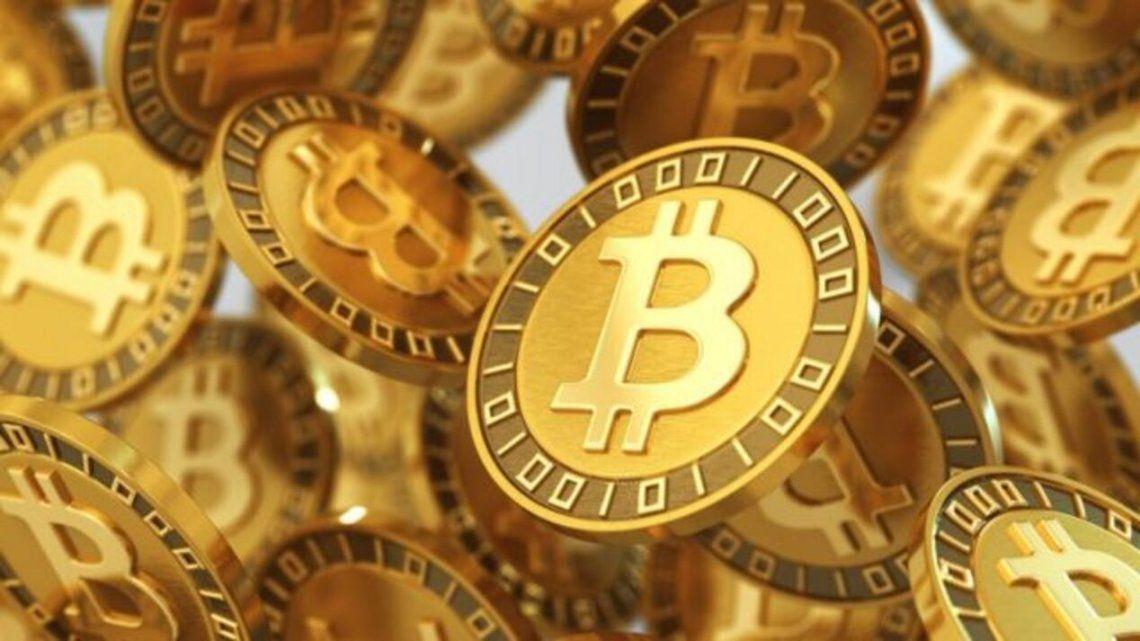 Tesla invierte en Bitcoin y dispara el precio de la criptomoneda