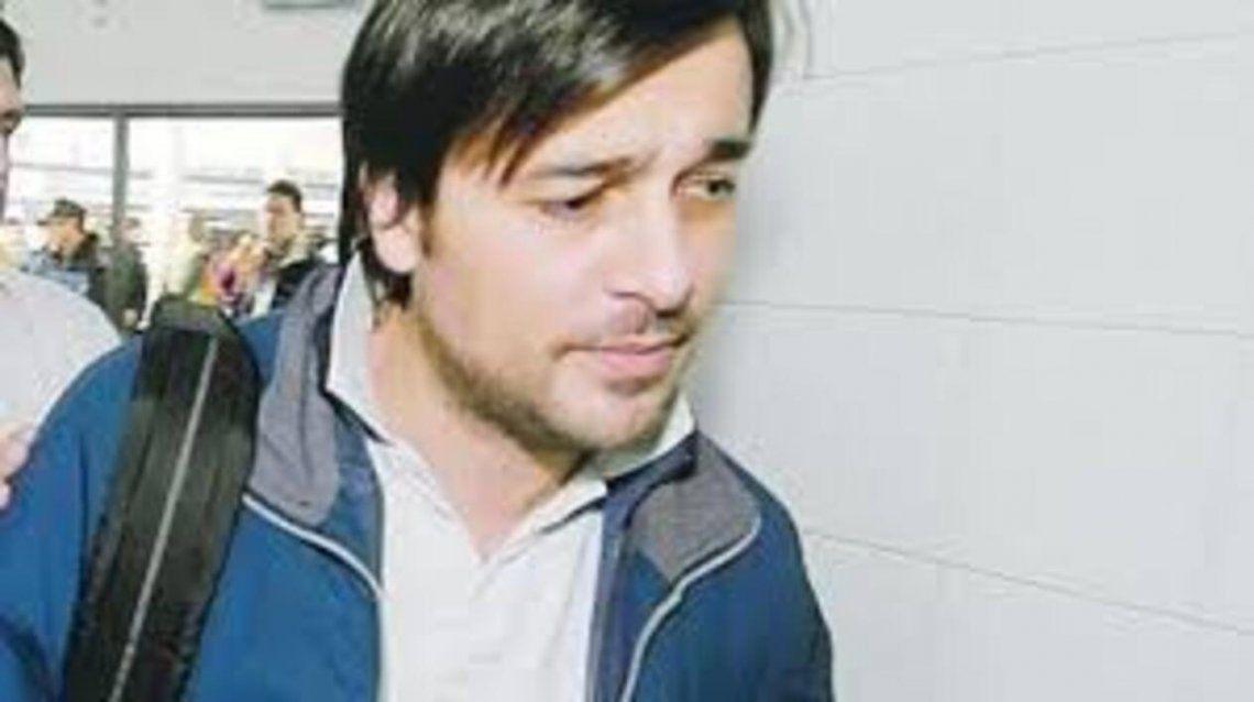 La Fiscalía pidió la prisión preventiva para Juan Ignacio Buzali