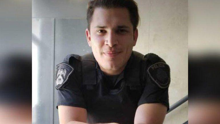 A 1 mes del asesinato de Marino Nicolás Romero.