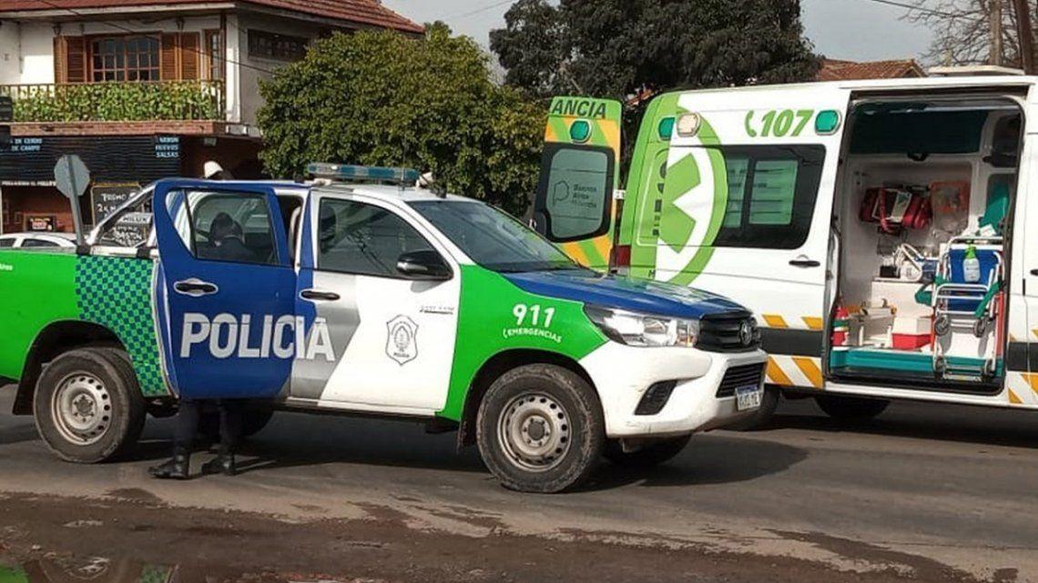 La Plata: Investigan asesinato de un abogado militante de La Cámpora
