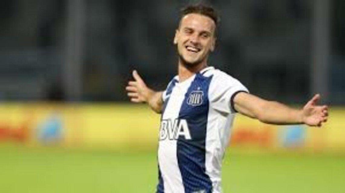 Talleres se despide de una de las figuras que Marcelo Gallardo pretendía para River.