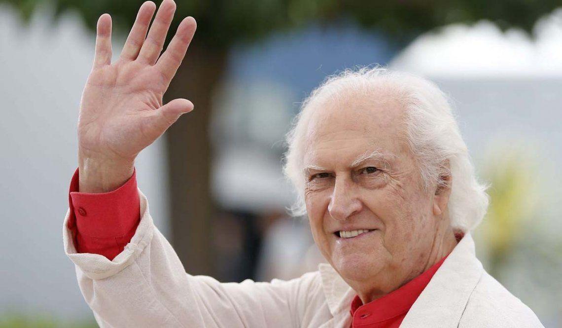 Festival de películas de Fernando Pino Solanas a 85 años de su nacimiento