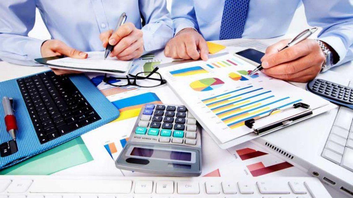 Sector empresarial argentino: inversiones y salidas que marcarán el 2021