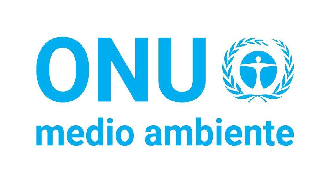 ONU solicita hacer la paz con la naturaleza.