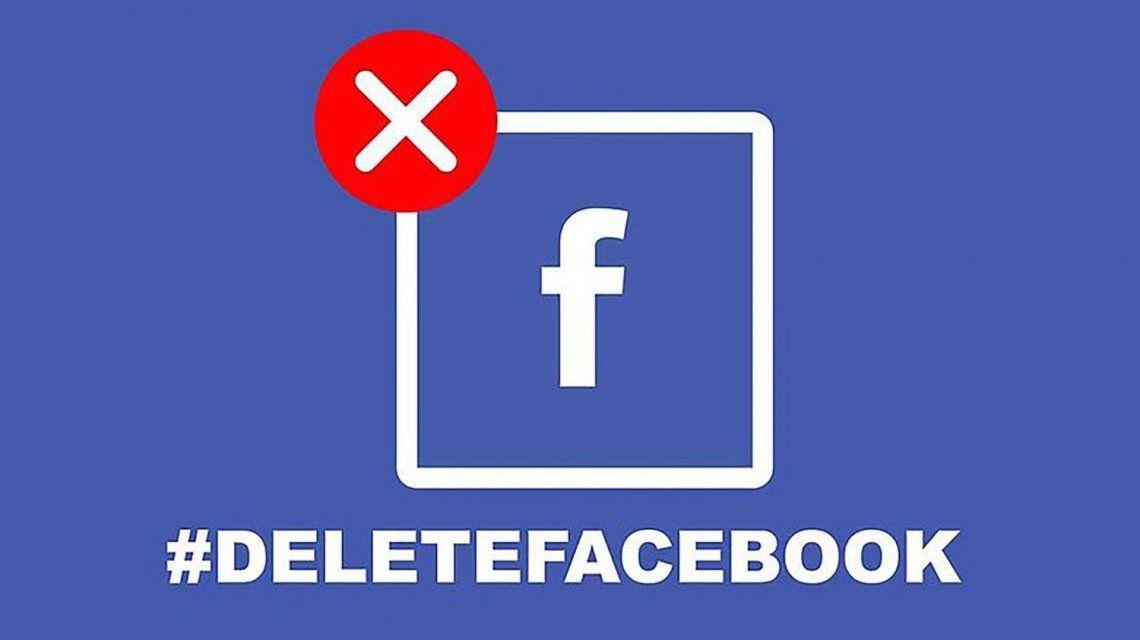 """""""Borren Facebook"""""""