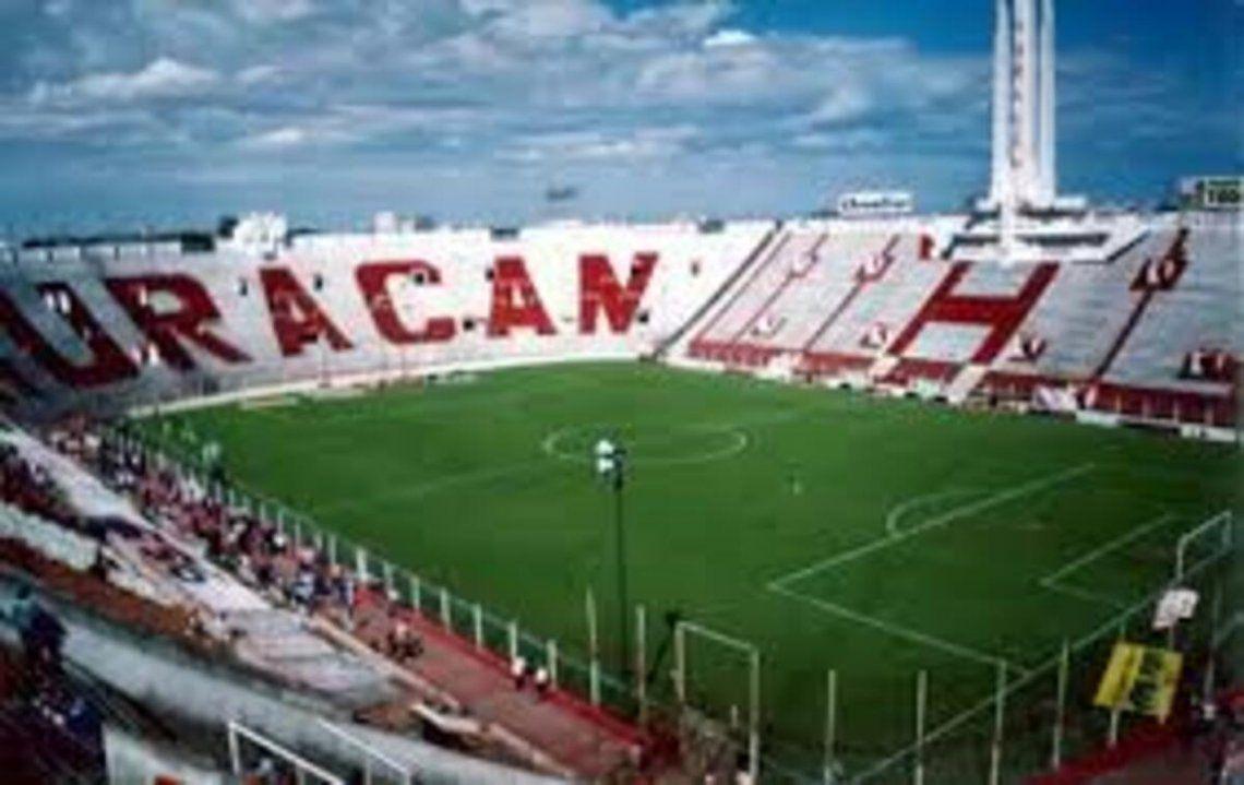 Las elecciones en Huracán se llevarán a cabo en el estadio Tomás A. Ducó