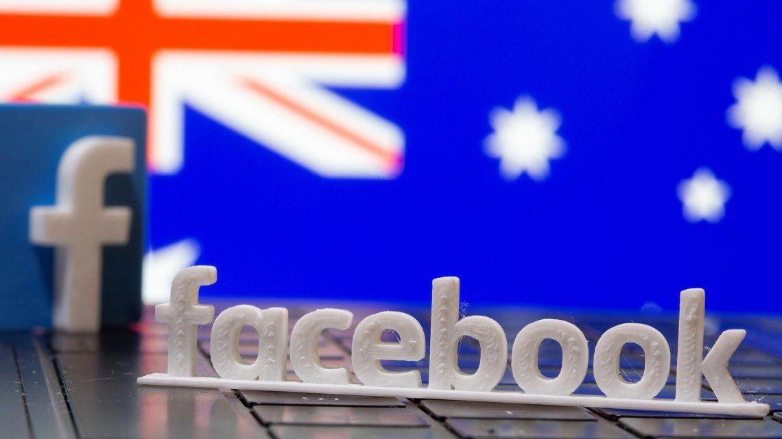 Guerra total entre Facebook y Australia: ¿podría ocurrir lo mismo en la Argentina?