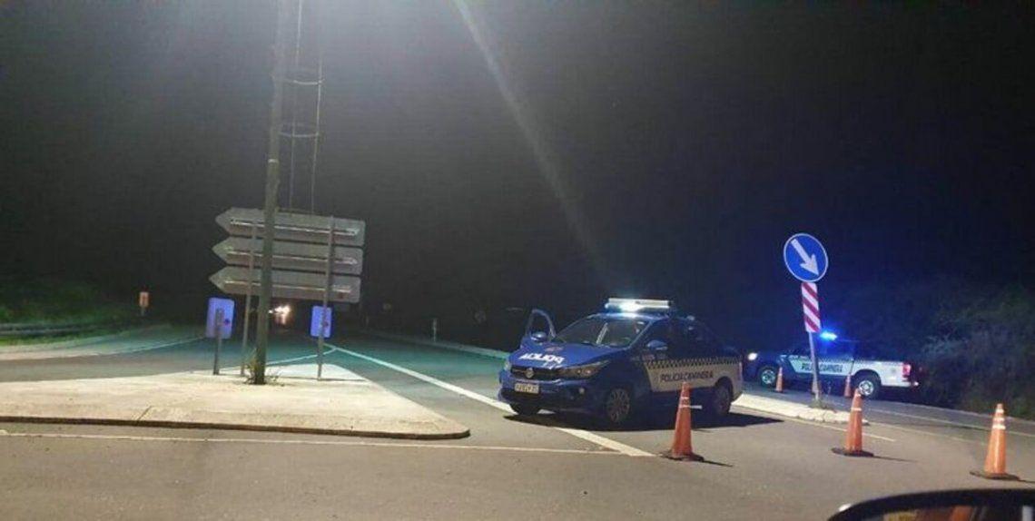 Femicidio en Córdoba: Hallaron el cadáver de Ivana Módica