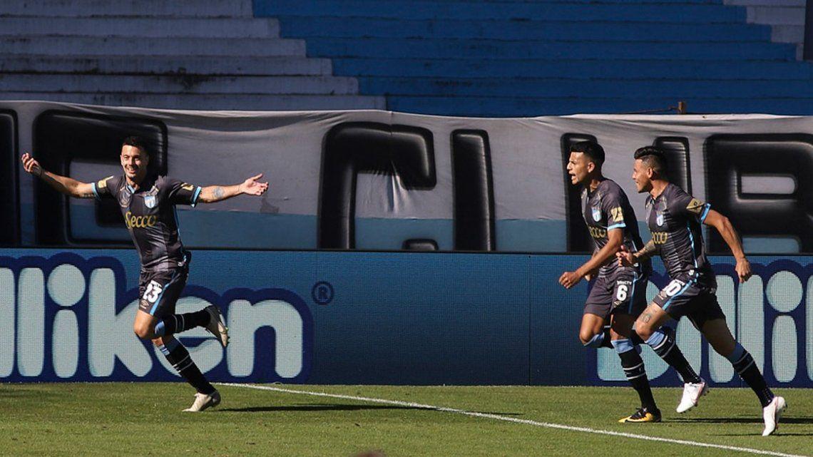 Atlético Tucumán recibe a Central Córdoba por la fecha 2