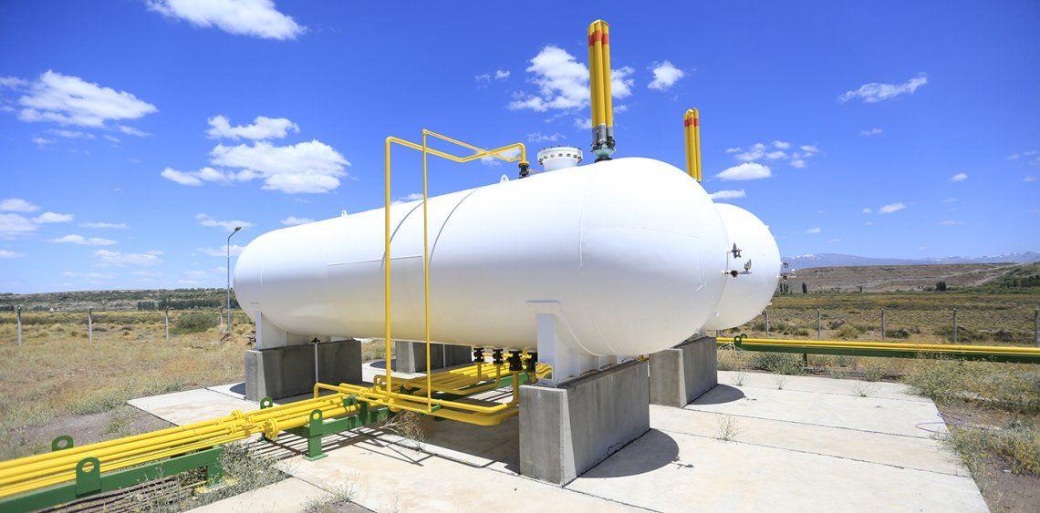 Plan Gas: el Gobierno lanzó nueva licitación para abastecer la demanda invernal