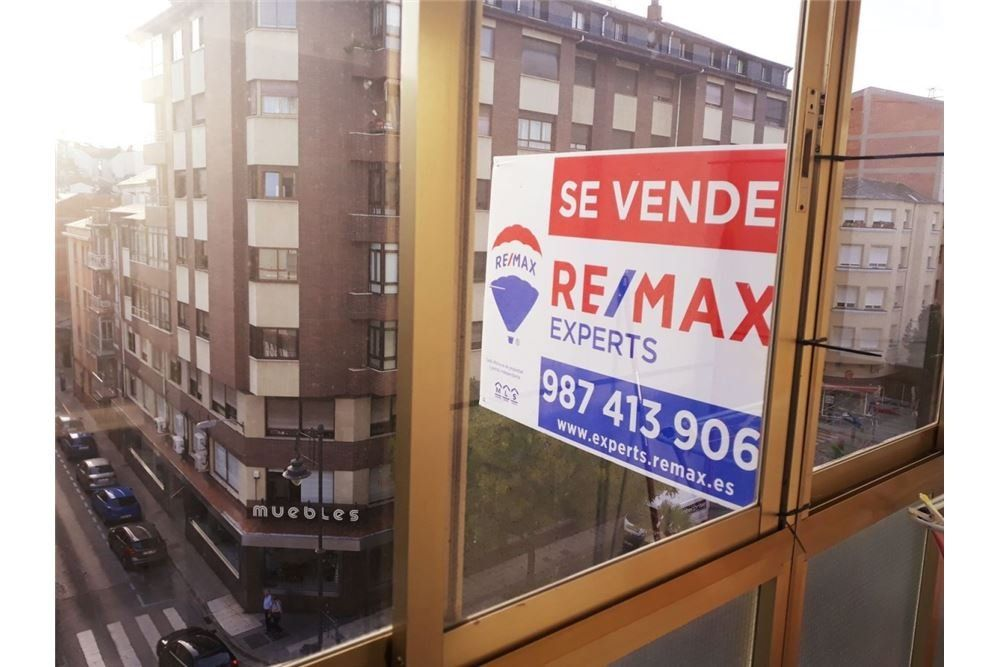El 10% de los inmuebles vendidos en Argentina fue para comprar propiedades en el exterior
