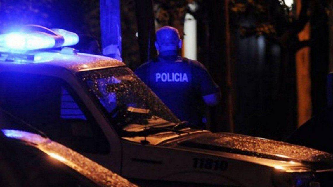 Desde el inicio de 2021 se registraron al menos 31 asesinatos en Rosario.
