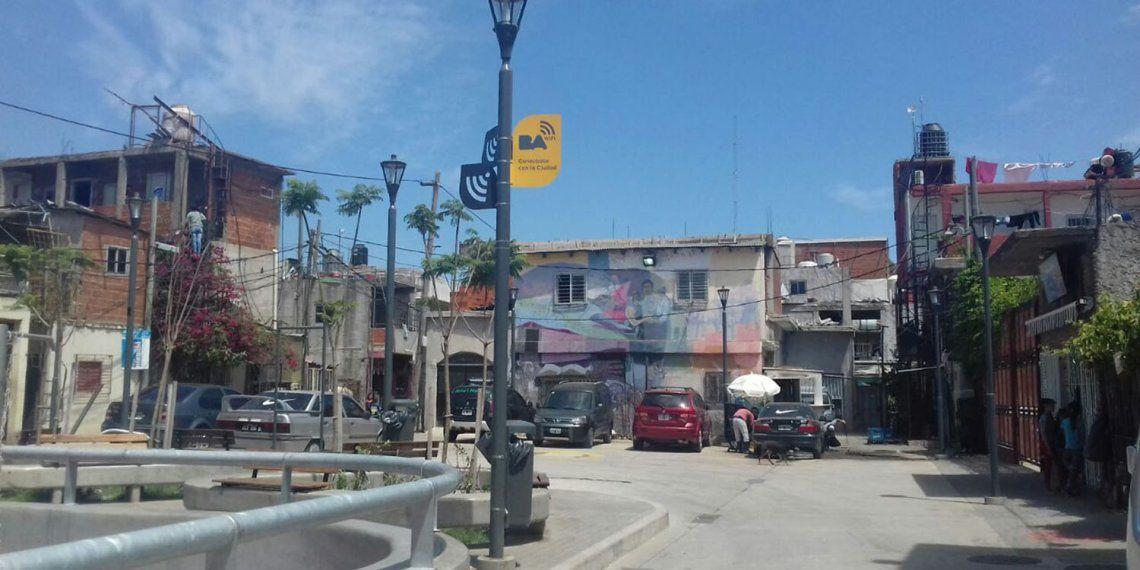 Ciudad: juez prohibió la venta de 87 hectáreas de la Ciudad | Ciudad,  Barrio Carlos Mugica, Villa 31