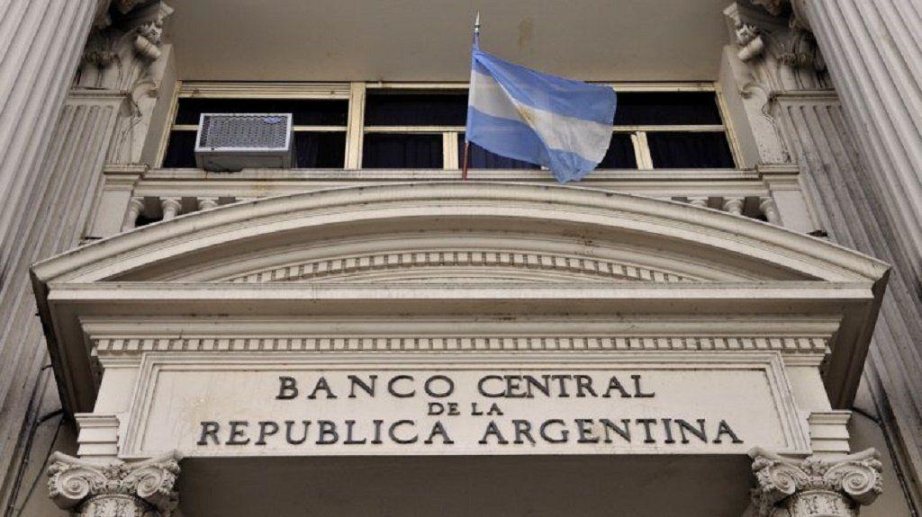 Dólar: el Banco Central superó en febrero las compras de diciembre.