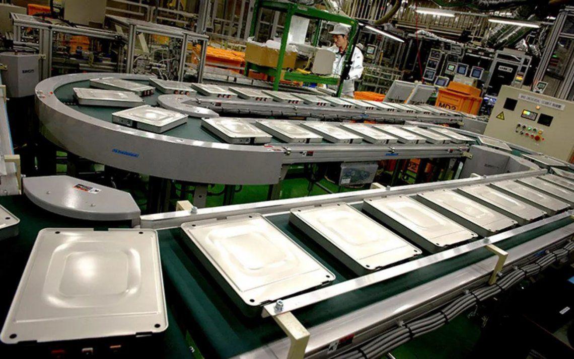 La producción de baterías de litio y vehículos eléctricos en Argentina, cada día más cerca
