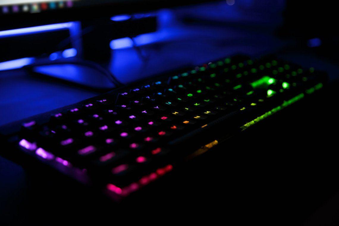 Tutorial: los mejores atajos de teclado para ahorrar tiempo