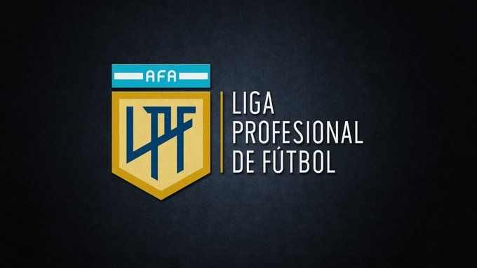 Vélez y Boca será arbitrado por Diego Abal.