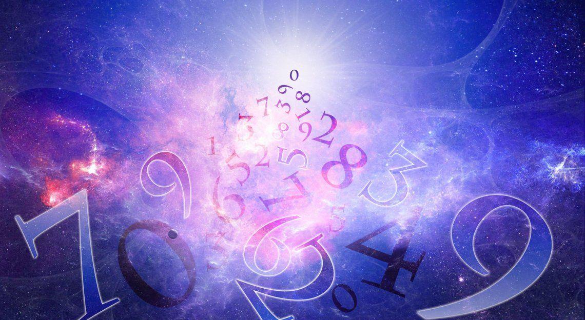 Numerología: qué es y cómo usarla a nuestro favor