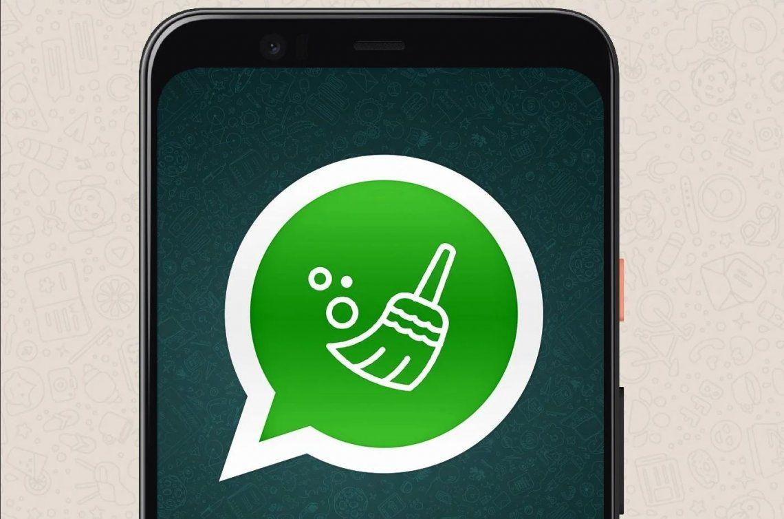 WhatsApp: lo bueno y lo malo de las copias de seguridad